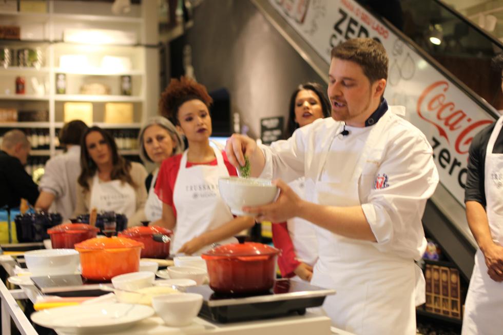 chef-Alessandro-segato-clacrideias12
