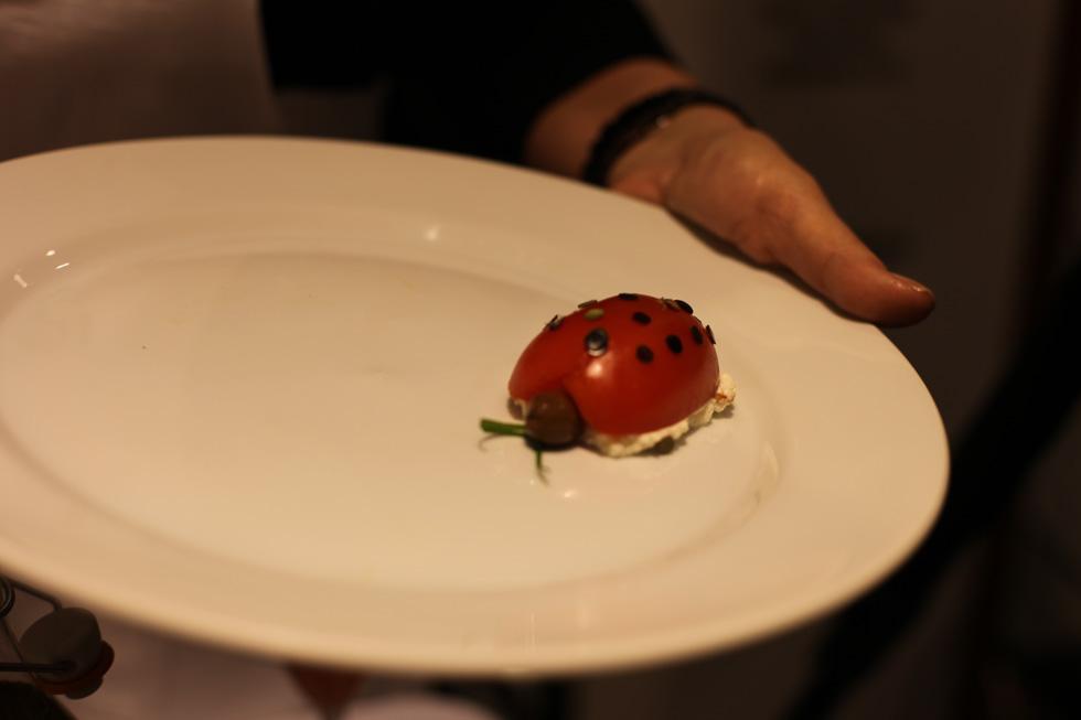 chef-Alessandro-segato-clacrideias29