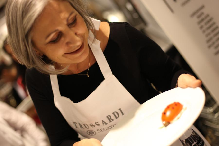 chef-Alessandro-segato-clacrideias34