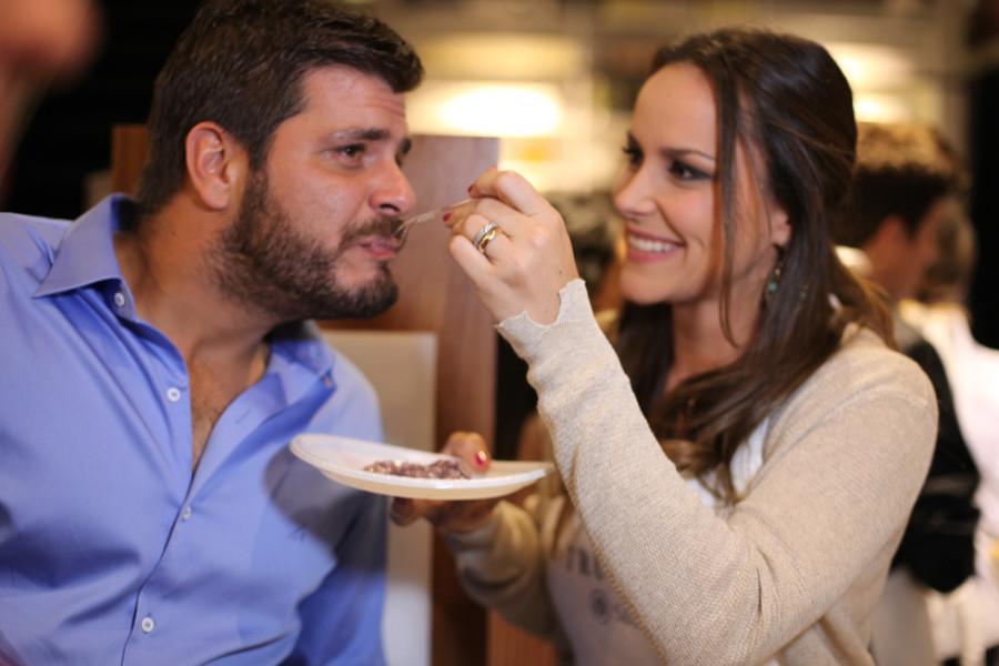 chef-Alessandro-segato-clacrideias71
