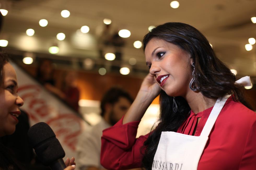 chef-Alessandro-segato-clacrideias82