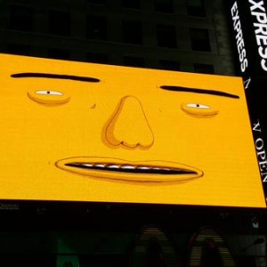 os-gemeos-times-square-midnight-moment-3