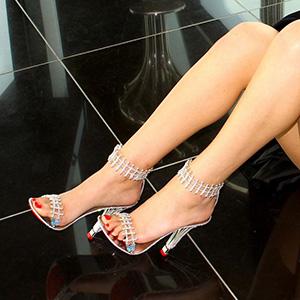 princess-constellation-shoes-5-(1)