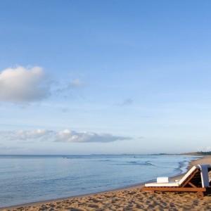 005908-13-beach