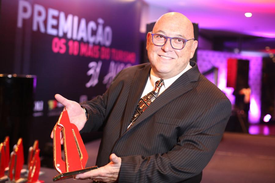 Premiação-Travel-News-Clacrideias-1
