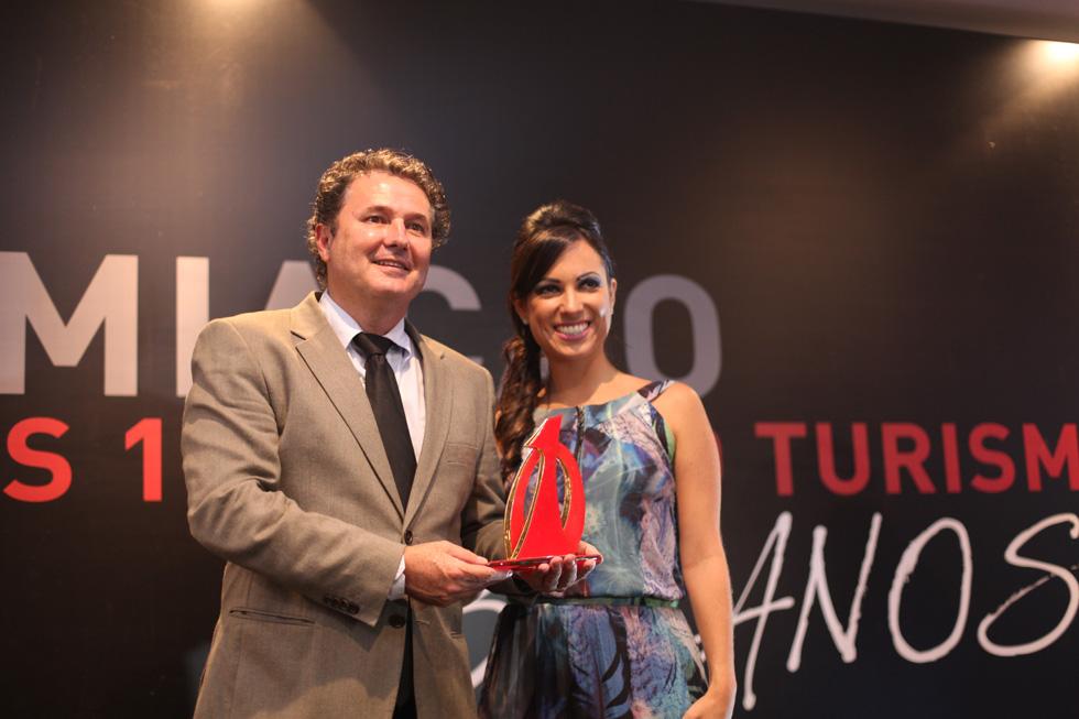 Premiação-Travel-News-Clacrideias-38