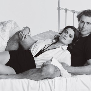 Vogue -e-gillette-