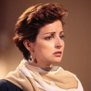 a-atriz-betty-lago-na-pele-da-personagem-abigail-da-novela-quatro-por-quatro-da-globo-1994-1352830723298_615x470