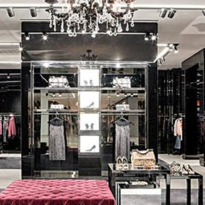 size_810_16_9_Loja-da-Dolce-e-Gabbana (1)