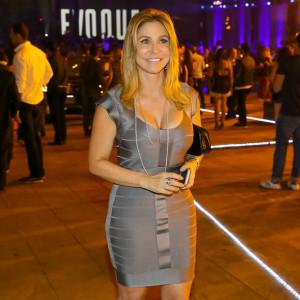 Regina Giacomelli (Foto: Divulgação)