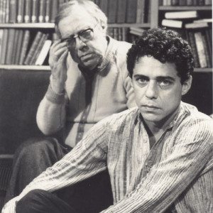 Chico e Sérgio (Foto: Divulgação)