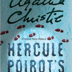 Agatha Christie (Foto: Divulgação)