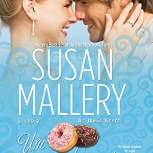 Livro de Susan Mallery (Foto: Divulgação)