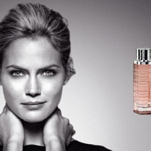 Perfume Montblanc feminino (Foto: Divulgação)