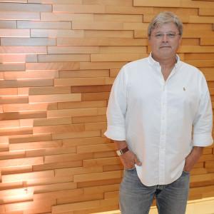 Carlo Briani (Foto: Divulgação)