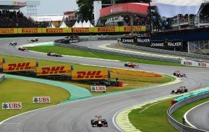 Le-circuit-d-Interlagos-en-video-300x190