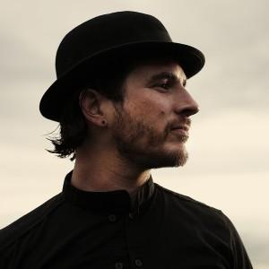 DJ Luciano (Foto: Divulgação)