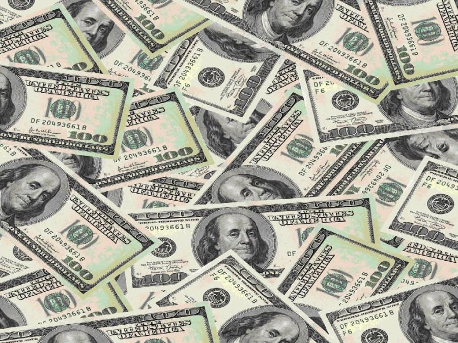 TOV Corretora está com promoções para moedas estrangeiras (Foto: Divulgação)