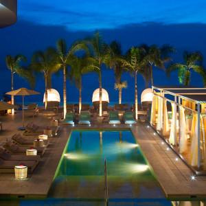 Trump Hotel Panamá (Foto: Divulgação)