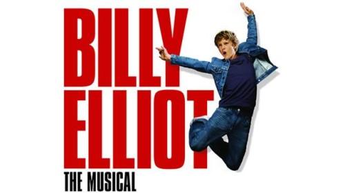 Campanha é inspirada em Billy Elliot (Foto: Divulgação)