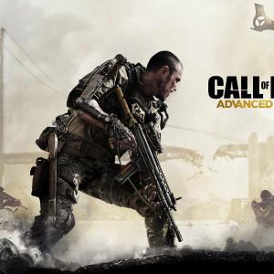Activision sofreu com as novas plataformas mesmo depois de criar vários games (Foto: Reprodução)