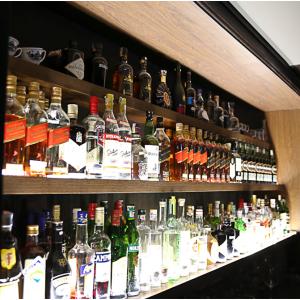 Bar do Eolo (Foto: Divulgação)
