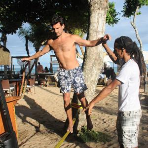 Marco Raduan (Foto: Divulgação)