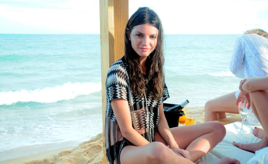 Jeisa Chiminazzo (Foto: Divulgação)