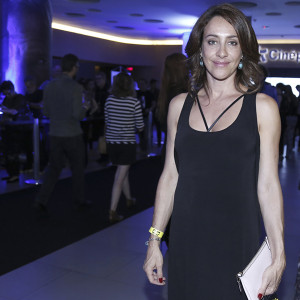 Cynthia Benini (Foto: Divulgação)