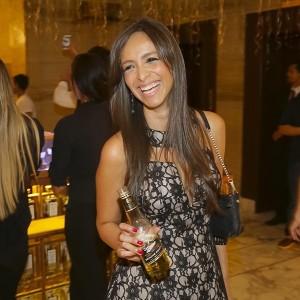 Erica Santana (Foto: Divulgação)