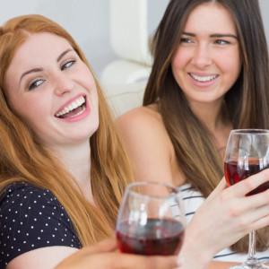 Vinho para celebração (Foto: Divulgação)