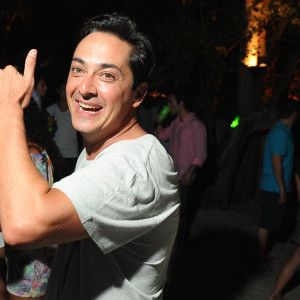 Gil Farah (Foto: Divulgação)