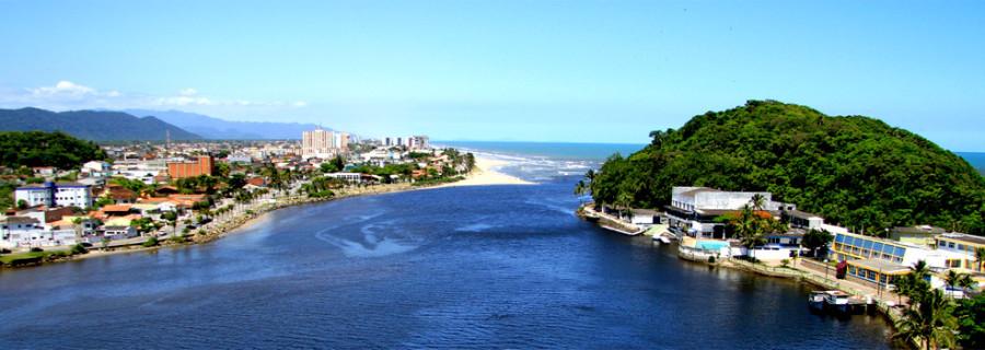 Itanhanhém é um dos destinos mais pesquisados (foto: divulgação)