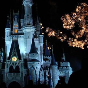 Disney (Foto: Divulgação)