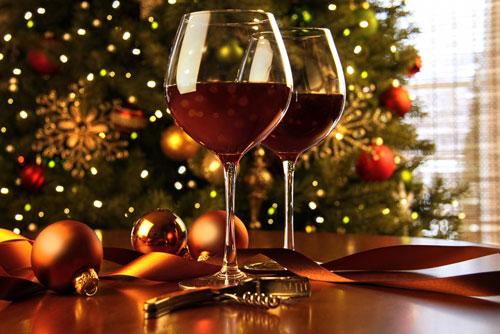 Vinhos orgânicos são aposta para o Natal (Foto: Divulgação)