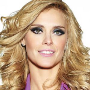Carolina dieckmann (Foto: Divulgação)