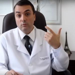 Botox gera resultados em três dias (Foto: Divulgação)