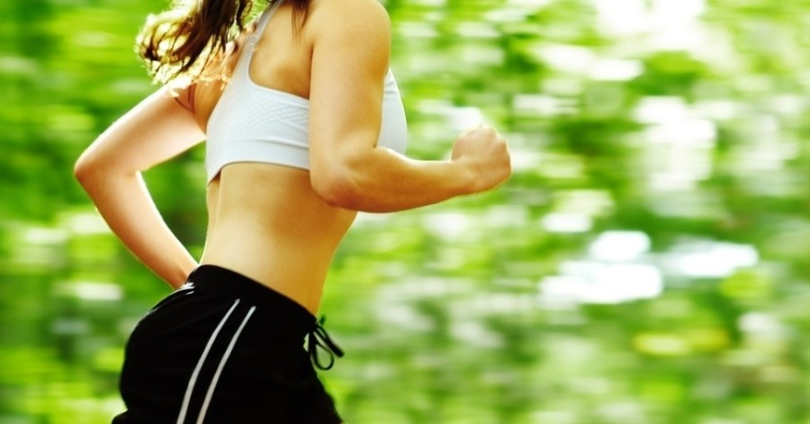Innéov Silhouette garante perca de peso em três meses (Foto: Divulgação)