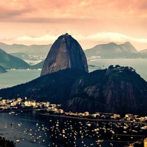 Cruise será no Rio(Foto: Divulgação)