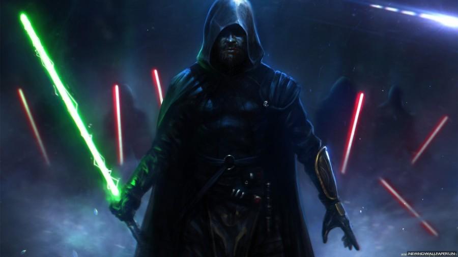 Star Wars - O Despertar da Força é um dos filmes mais esperados deste ano (Foto: Divulgação)