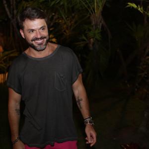 Danilo Faro (Foto: Divulgação)