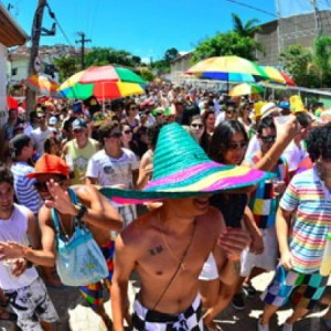 Paratininga (Foto: Divulgação)