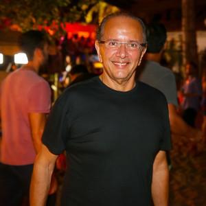 David Bastos (Foto: Divulgação)