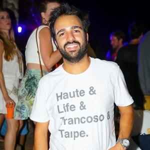 Bruno Dias  (Foto: Divulgação)