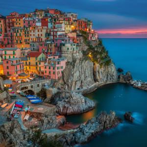 Italia (Foto: Divulgação)
