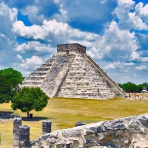 México (Foto: Divulgação)