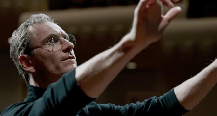 Steve Jobs - O Filme (Foto: Divulgação)