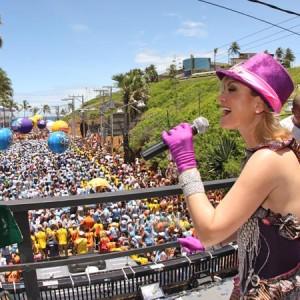 eliana (Foto: Divulgação)