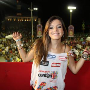 Giovana lancelloti (Foto: Divulgação)