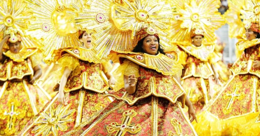 Pérola Negra (Foto: Divulgação)